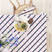 Marimekko Quilt Pink Cloth Napkin - Marimekko Kitchen & Dining Sale & Marimekko Quilt Pink Cloth Napkin Adamdwight.com