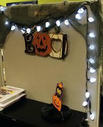 halloween office decorations ideas. halloween office door decorations ideas contest 19 decorating d