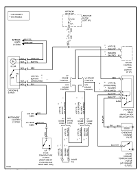 mitsubishi lancer stereo wiring diagram wiring diagram and mitsubishi speaker wiring diagram pajero radio radio wire diagram toyota t100 source
