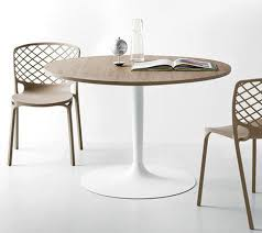 Tables Chaises Tendance Nordique Dining Table Table Dining
