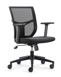 office chairs images. 1 Office Chairs Images I