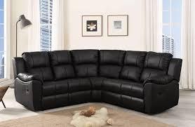 black corner 750x500 best leather corner sofa with leather corner sofa
