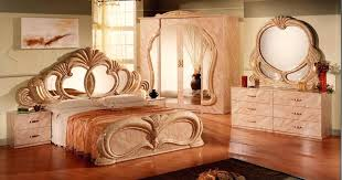 italian bed set furniture. Italian Furniture Bedroom Set Captivating With  Creative Design Exclusive . Bed