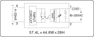 3 phase ac generator wiring diagram images 208 230 volt wiring electric mosquito repeller chaser killer