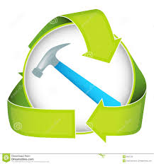 Eco Friendly Construction Free Clipart Green Construction Collection
