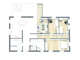 apartment layout planner apartment layout planner features with apartment layout planner apartment layout planner app