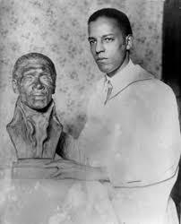 Albert-Alexander-Smith - Hollywood Memorabilia, Fine Autographs, &  Consignments Blog