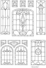 Small Picture Best 25 Stained glass church ideas only on Pinterest Church