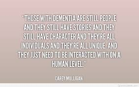 Dementia Quotes Cool Best Inspirational Alzheimer Quotes Sayings And Pictures