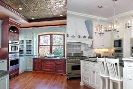 track lighting sloped ceiling. Vaulted Ceiling Track Lighting. Sloped Lighting Kitchen . N