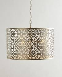 chandelier astounding gold drum chandelier drum shade chandelier ikea iron chandelier with white wall
