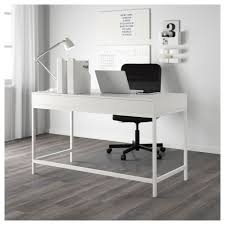 custom made office chairs. Home Office Furniture Chicago Custom Design Manufacturers Made Desks Uk Chairs