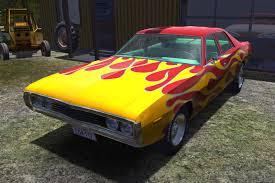 Vehicles | My Summer Car Wikia | FANDOM powered by Wikia