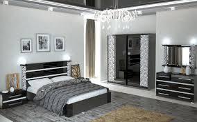Спальня <b>Сан Ремо</b> вариант 1 <b>Мэри</b>-<b>мебель</b> - купить по цене ...