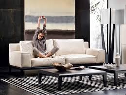 Natuzzi Bedroom Furniture Opera Sofa By Natuzzi Found At Furnitaliacom Sofas By Natuzzi