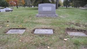 martha e perrin sturman 1873 1958 a grave memorial martha e <i>perrin< i> sturman