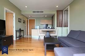 Delightful One Bedroom Condo For Rent In Asoke