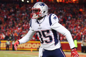 No 2018 Make Solid Crossen Keion Patriots' Despite Lock Pats Roster Pulpit To -