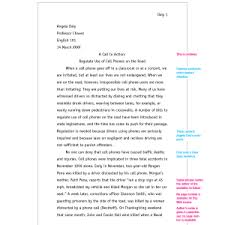 mla format for essays and research papers quote mla essay citation   mla example essay cover letter template for mla citation in essay example format essay