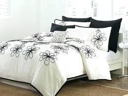 110 x 96 king comforter sets oversized king duvet oversized king duvet cover x oversized king 110 x 96