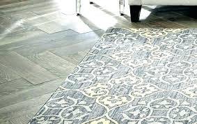 yellow grey area rug yellow gray area rugs target area rugs gray medium size of yellow