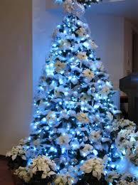 Beautiful Ideas For Christmas Tree 2015