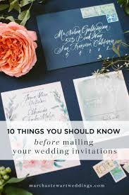 best collection of when do you send out wedding invitations for When Is It Appropriate To Send Out Wedding Invitations when do you send out wedding invitations to inspire you in creating awe inspiring free when is a good time to send out wedding invitations