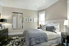 bedroom colour scheme ideas bedroom colour ideas amusing decor bedroom colour ideas best colour schemes for