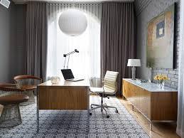 office rug. Image By: Tom Stringer Design Partners Office Rug