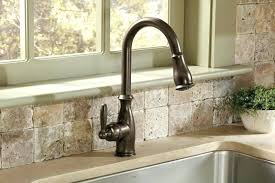 moen high arc kitchen faucet moen arbor single handle high arc intended for moen high arc kitchen faucet renovation