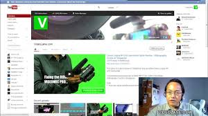 Customizing The New Youtube Channel Design In 7 Minutes 2013