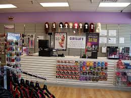 Adult toy store indiana