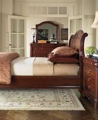 bordeaux louis philippe style bedroom furniture collection. Delighful Bordeaux Bordeaux Louis PhilippeStyle King Sleigh Bed  Beds Furniture Macyu0027s In Philippe Style Bedroom Furniture Collection P