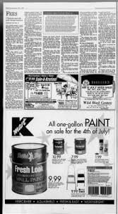 The Akron Beacon Journal from Akron, Ohio on July 2, 1998 · Page 4