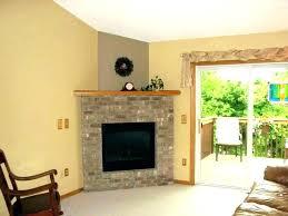 corner wood burning fireplace corner wood burning fireplace inserts corner wood burning fireplace built corner wood