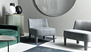italian brand furniture. Italian Design Furniture Brands Be Inspired By The Newest Collection Brand Modern . I