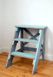 step stool wood two step stool wood antique wooden step stool wooden folding step stool ikea