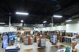 frisco k s floor co