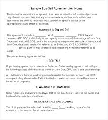 Business Sale Agreement Template Word Business Sale Agreement ...