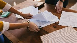 Job Description Samples For Your Resume Topresume