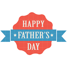 Image result for clip art for father's day