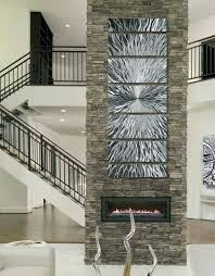 modern metal wall art jonallenart sculpture clock abstract decor melbourne