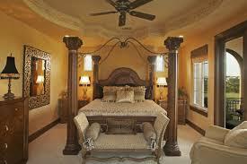 104 Shore Oaks, Mediterranean Bedroom Furniture Vintage - Biodiversity