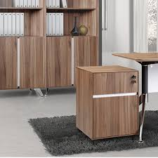 modern files and cabinets amy modern office chair