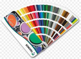 Color Background Png Download 1500 1089 Free Transparent