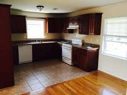 New Elizabeth Nj Apartment Rentals Nice Home Design Best With