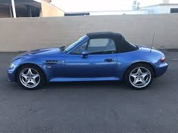 pictures bmw z3. 2000 BMW Z3 M 3.2L Roadster Convertible Manual - 16868053 12 Pictures Bmw