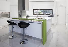 Green And White Kitchen 20 Small Modern Kitchen Ideas Small Modern Kitchen Modern