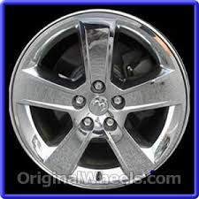 Dodge Charger Lug Pattern Extraordinary 48 Dodge Charger Rims 48 Dodge Charger Wheels At OriginalWheels