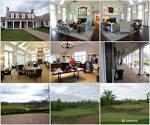 Take A Peek At The New Potomac Shores Golf Club